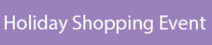 Holiday_Shopping_Button