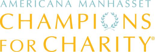 Champions Logo 2016
