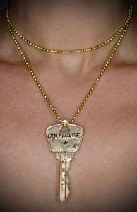 Necklace Gold Chain Photo