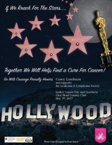 Journal Cover Hollywood jpg