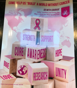 build a world without cancer front cover jpg