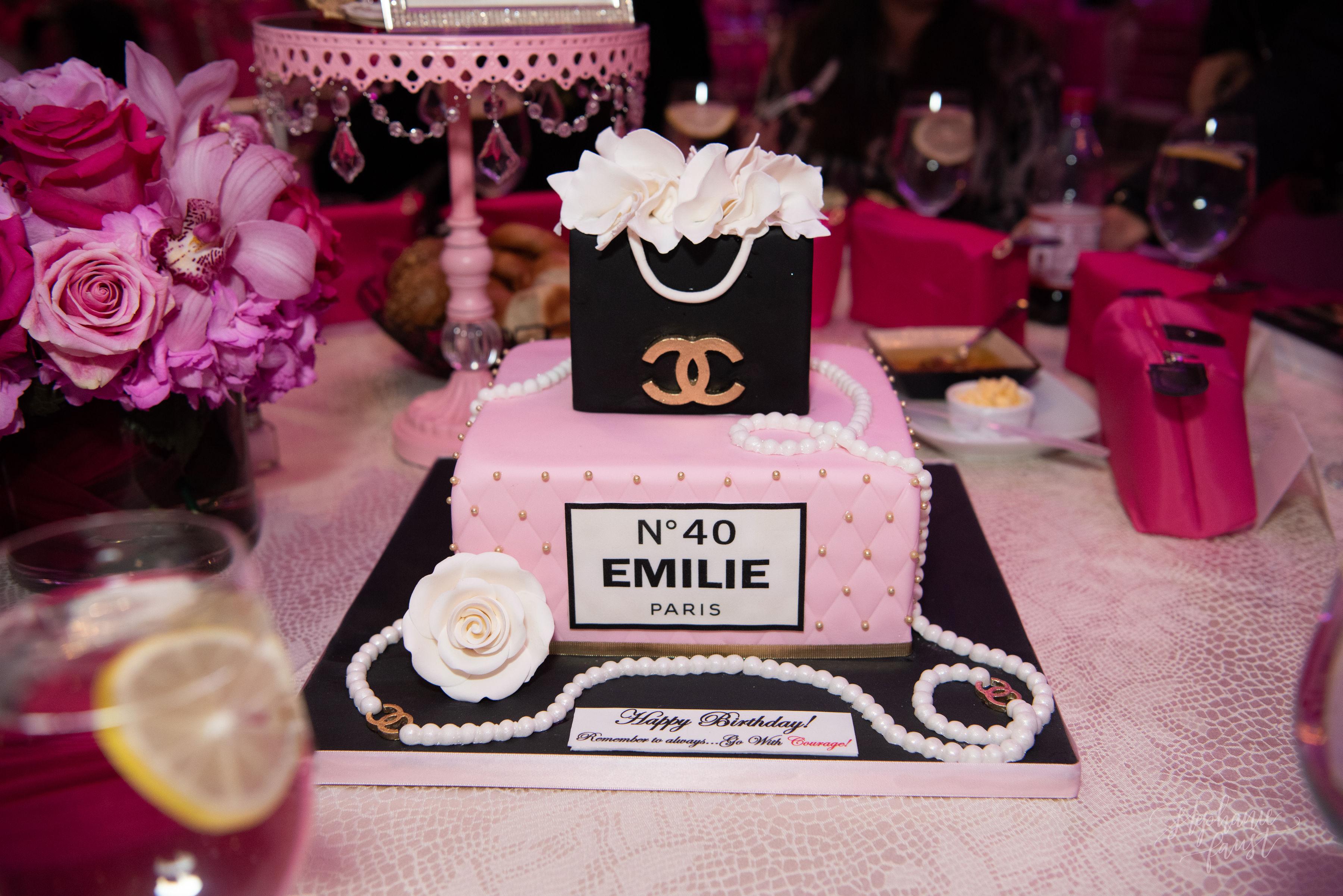 emily's cake #1